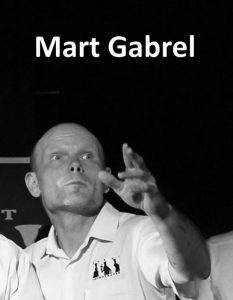 Mart-Gabrel-700x900-1