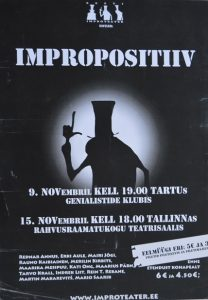 _rnImpropositiiv_428_