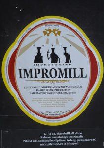 _uImpromill_428__